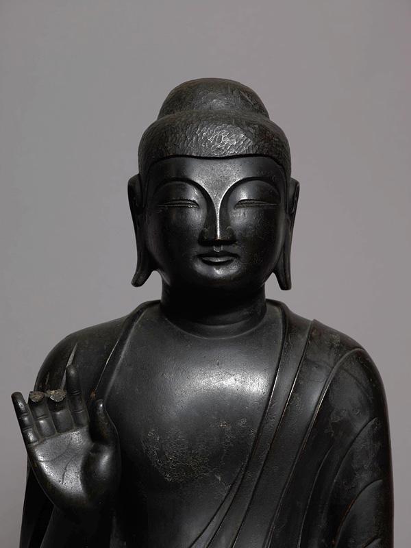 深大寺の歴史|「白鳳仏の微笑」深大寺悠久の一三〇〇年